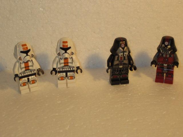 Lego sw 75001 p8