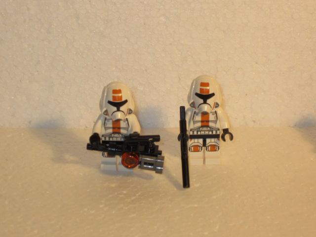 Lego sw 75001 p9