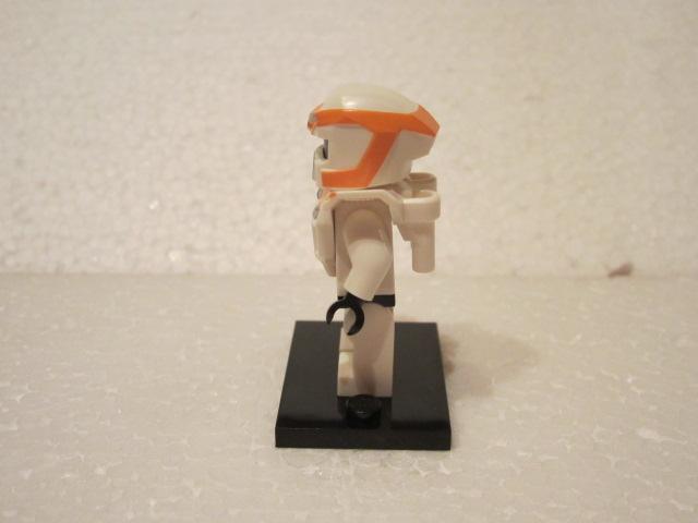 Minfig série 9 robot 3