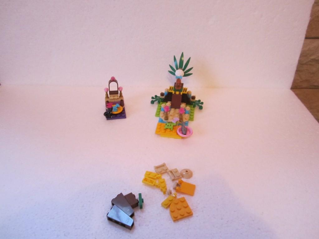 Lego Friends 41017-18-19 p10