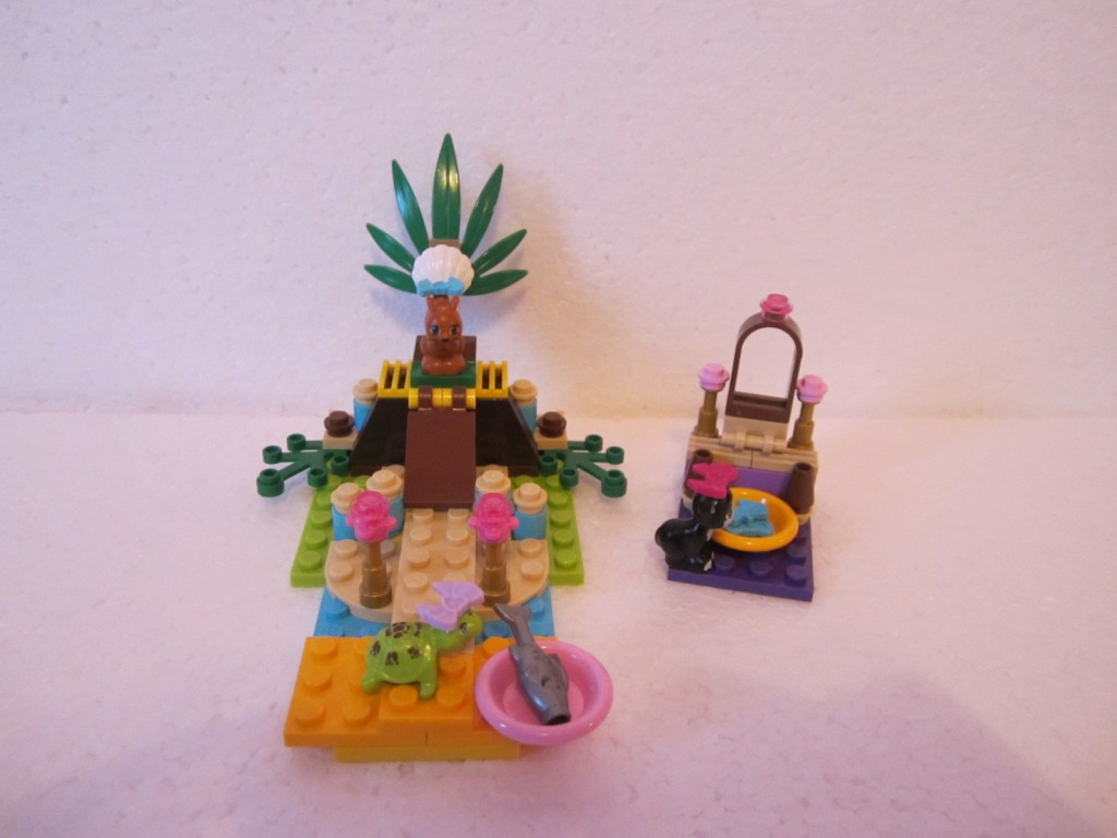 Lego Friends 41017-18-19 p3