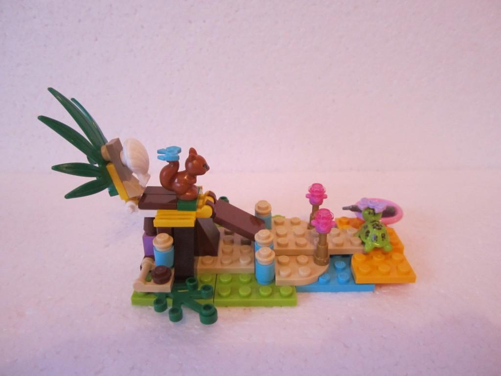 Lego Friends 41017-18-19 p5
