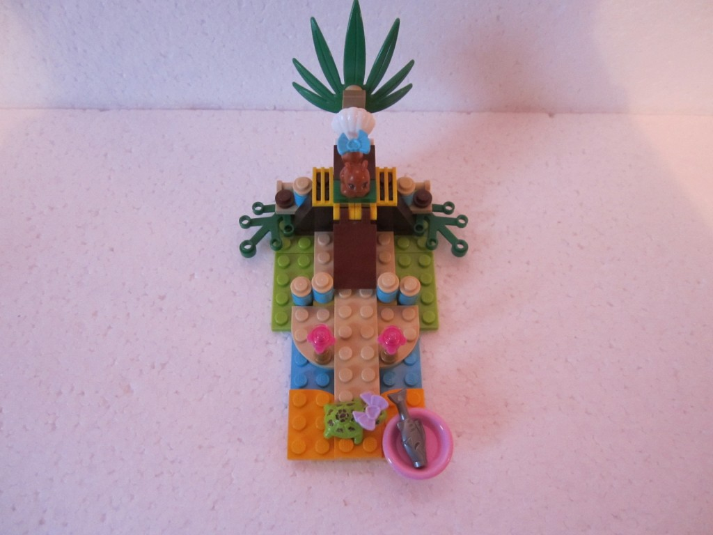 Lego Friends 41017-18-19 p7