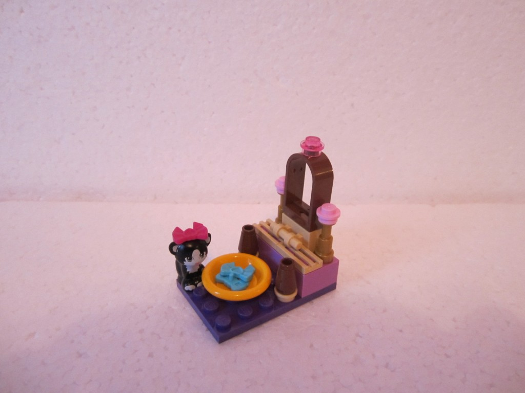 Lego Friends 41017-18-19 p9