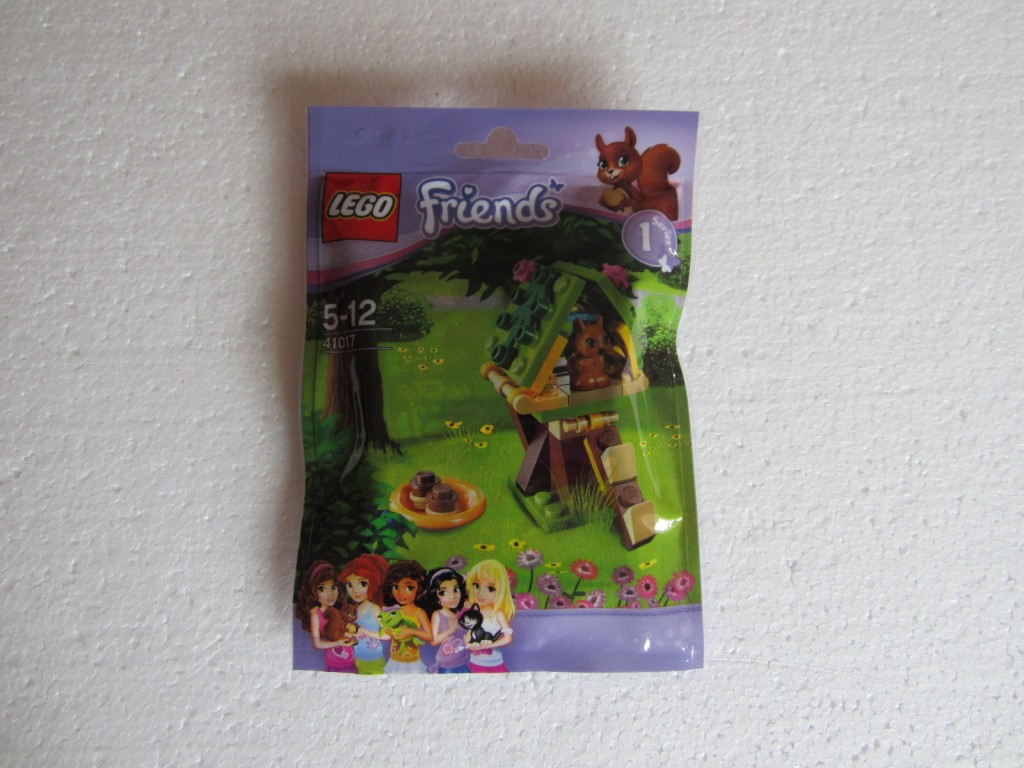Lego Friends 41017 p1
