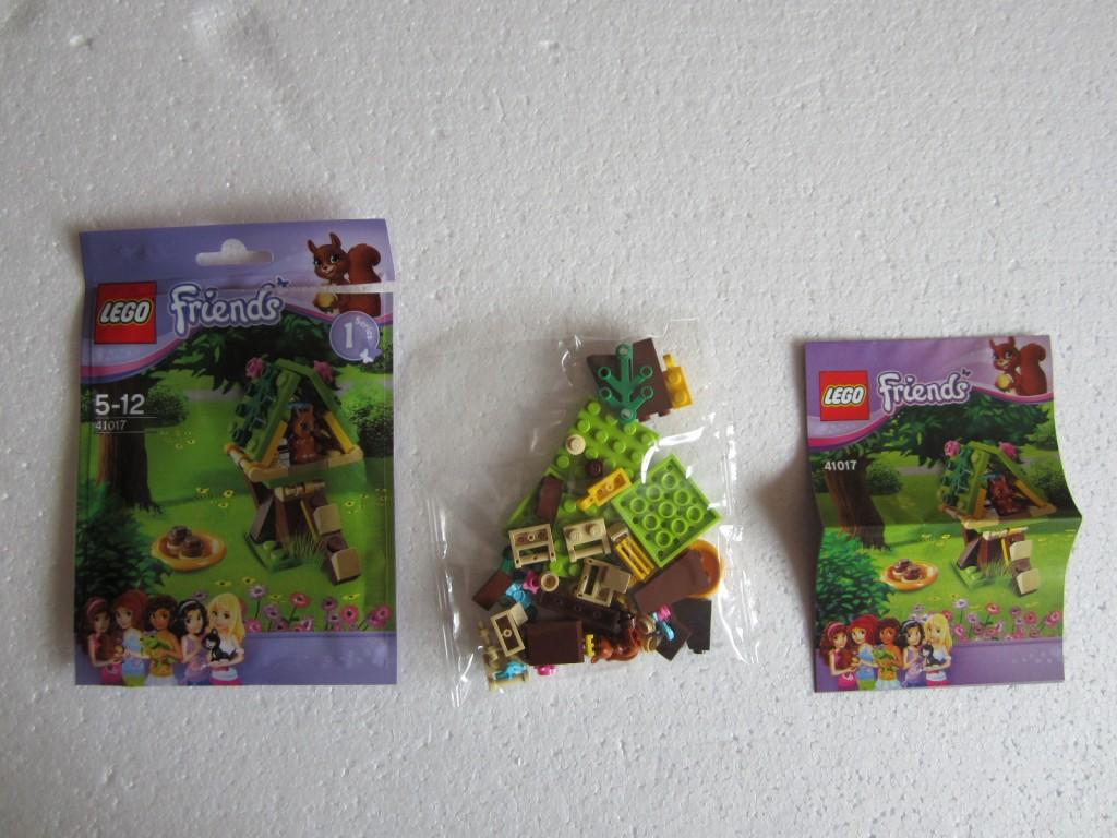 Lego Friends 41017 p3