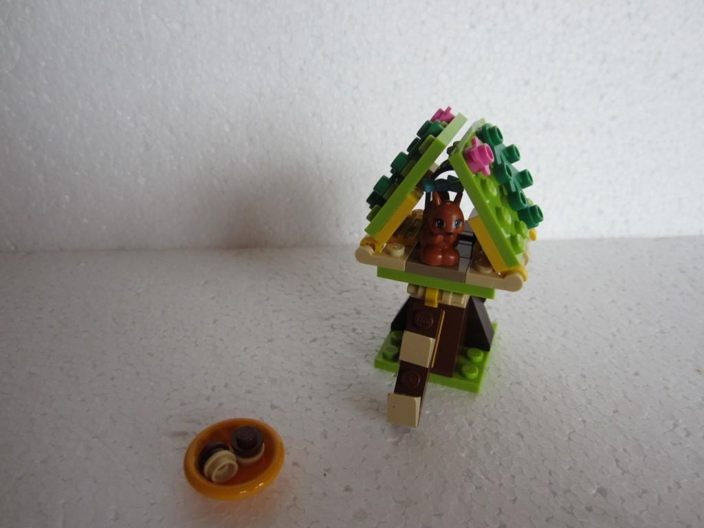 Lego Friends 41017 p5