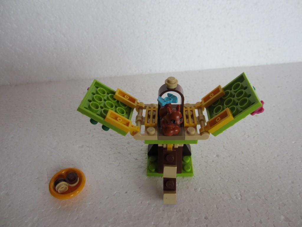 Lego Friends 41017 p7