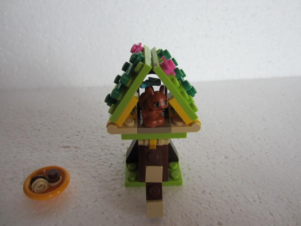 Lego Friends 41017 p8