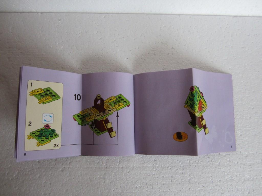 Lego Friends 41017 p9