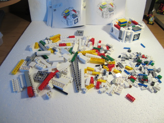 Lego SW 10225 p10