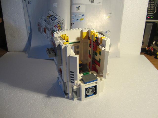 Lego SW 10225 p11