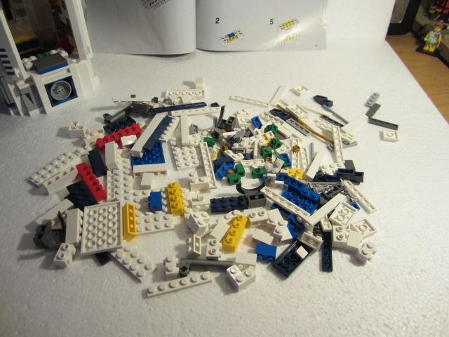 Lego SW 10225 p12