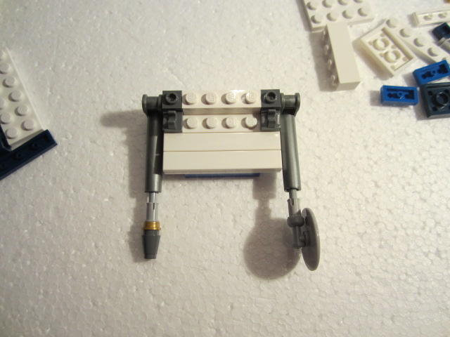 Lego SW 10225 p13