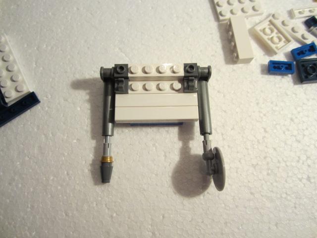 Lego SW 10225 p13