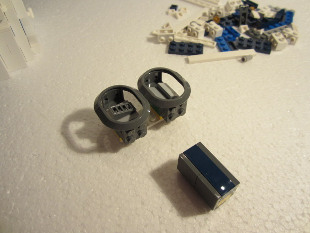 Lego SW 10225 p15