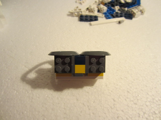 Lego SW 10225 p16