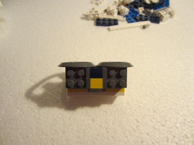 Lego SW 10225 p16