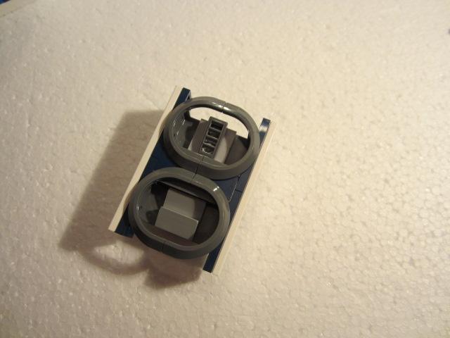 Lego SW 10225 p17