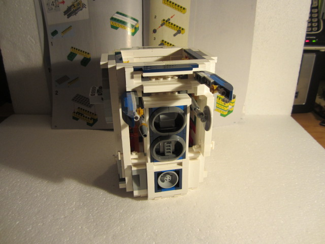 Lego SW 10225 p19