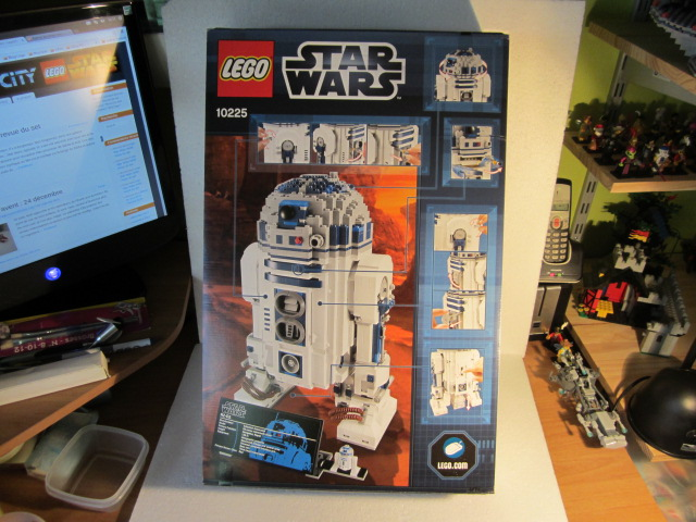 Lego SW 10225 p2
