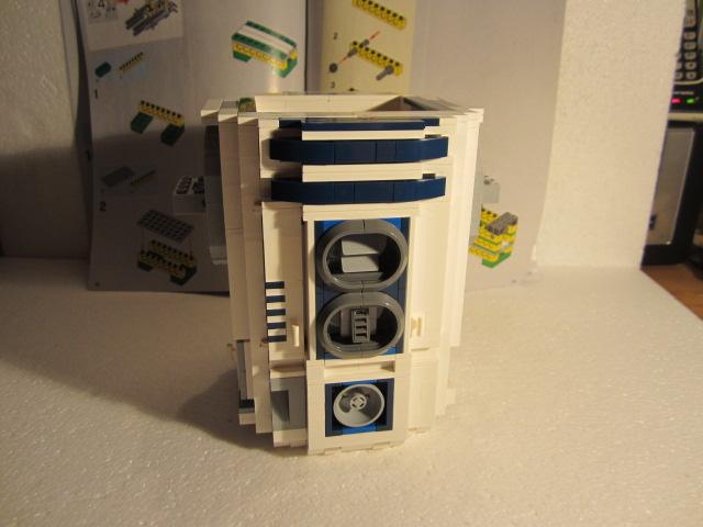 Lego SW 10225 p20