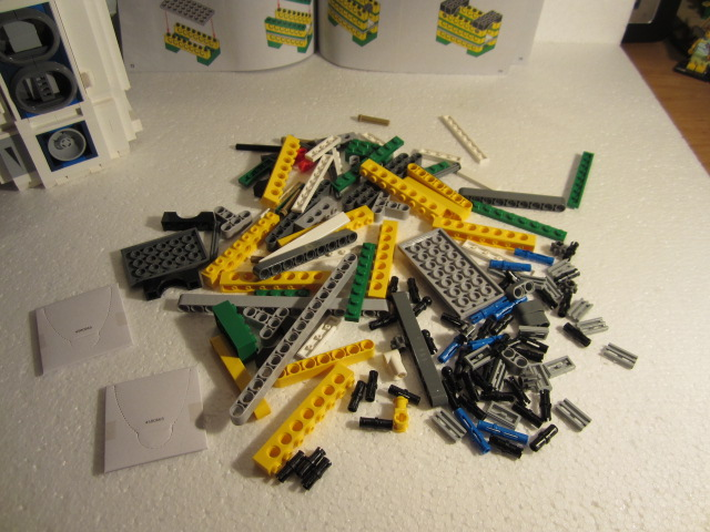 Lego SW 10225 p21