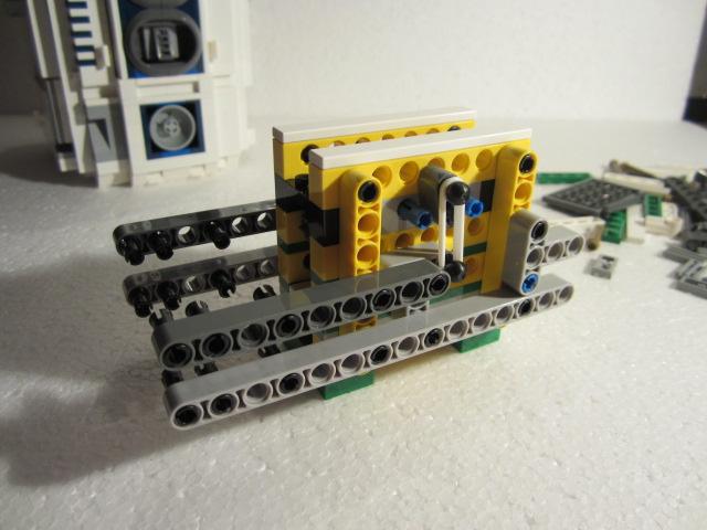 Lego SW 10225 p22