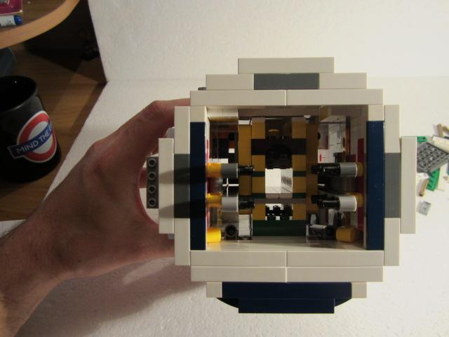 Lego SW 10225 p23