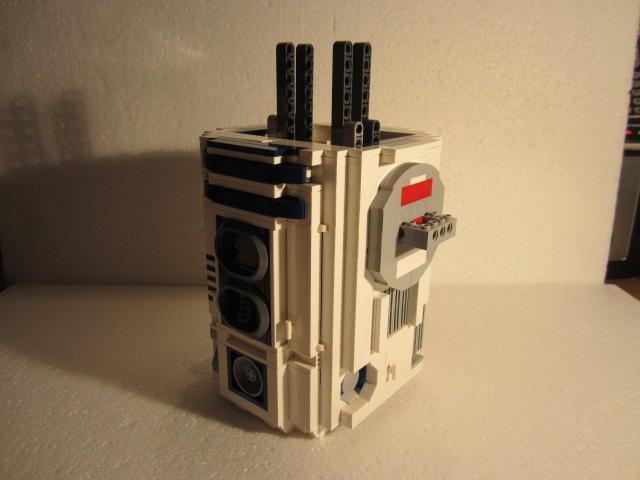 Lego SW 10225 p24