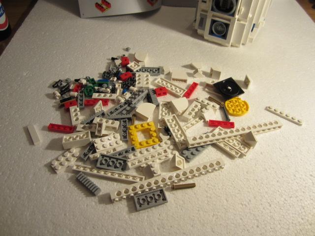 Lego SW 10225 p25