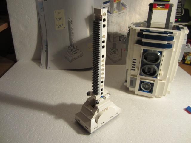 Lego SW 10225 p26