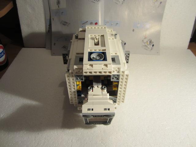 Lego SW 10225 p27