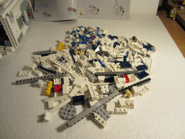 Lego SW 10225 p28