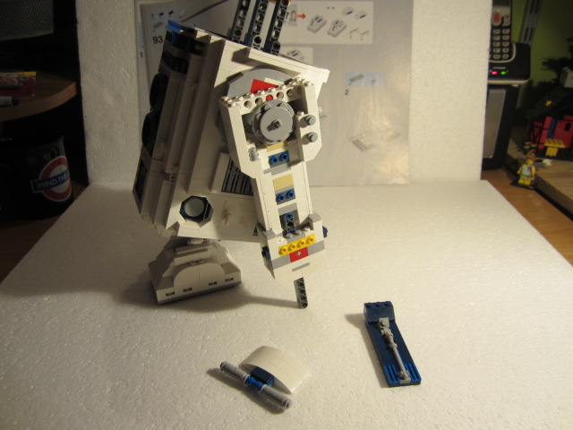 Lego SW 10225 p29