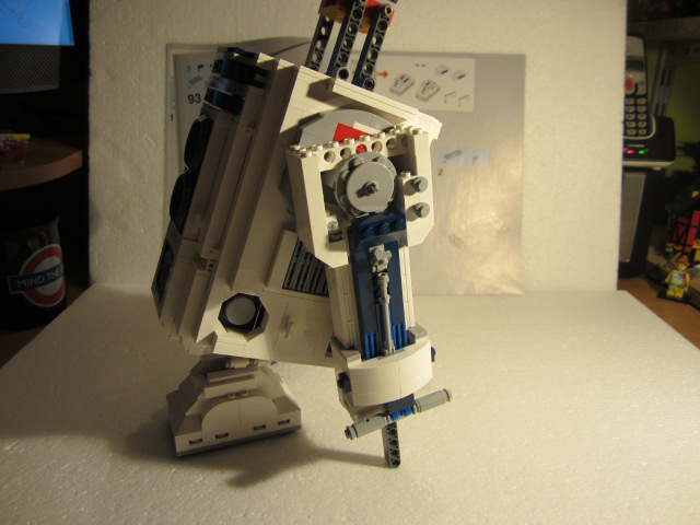 Lego SW 10225 p30