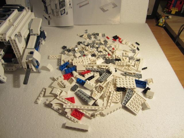 Lego SW 10225 p31