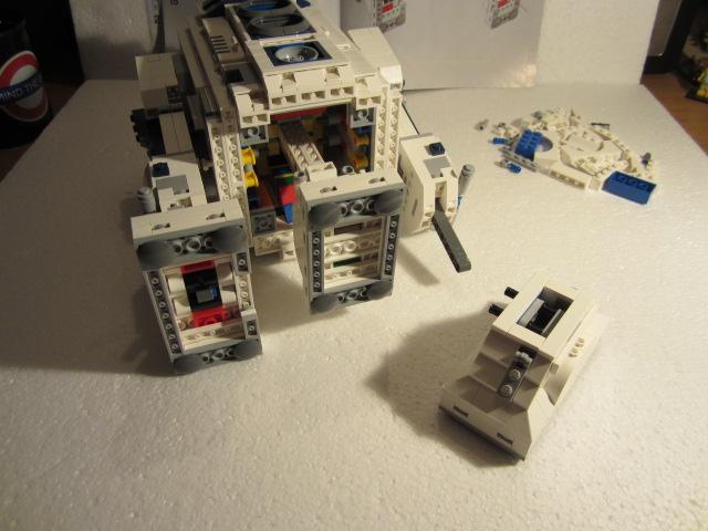 Lego SW 10225 p32