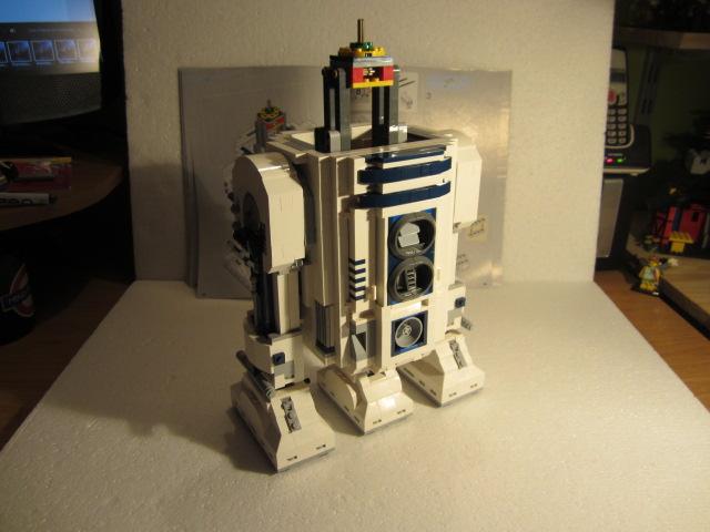 Lego SW 10225 p33