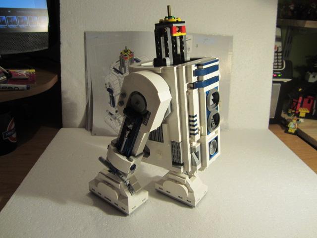 Lego SW 10225 p34