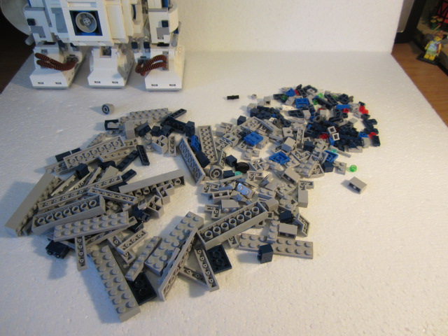 Lego SW 10225 p38