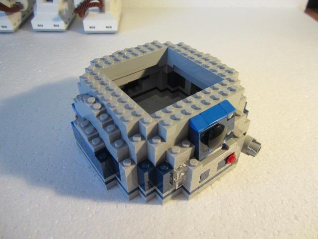 Lego SW 10225 p39