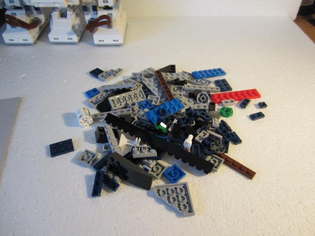 Lego SW 10225 p40