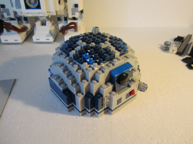 Lego SW 10225 p41