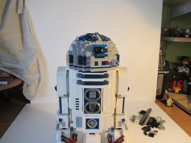 Lego SW 10225 p42