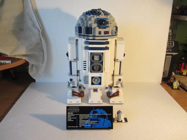 Lego SW 10225 p43
