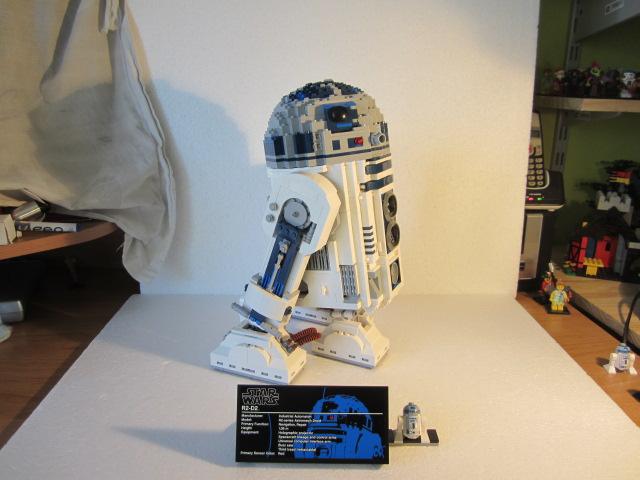Lego SW 10225 p44