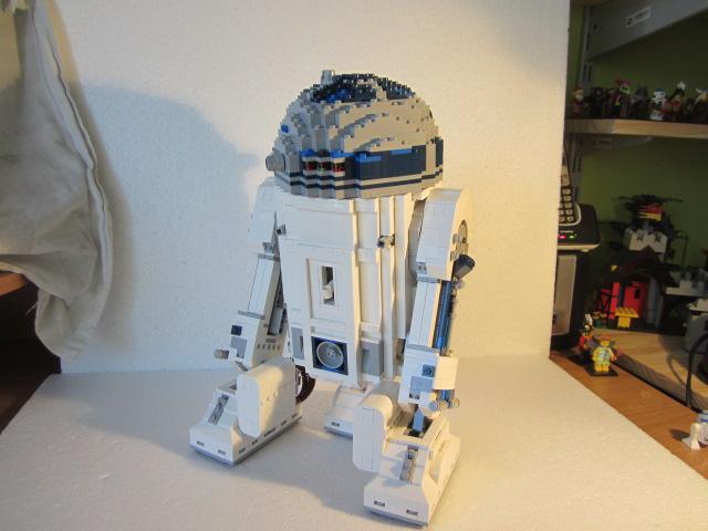 Lego SW 10225 p45