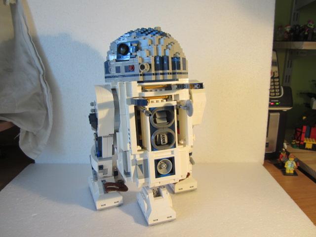 Lego SW 10225 p46