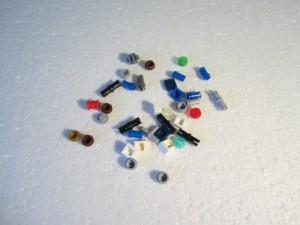 Lego SW 10225 p47
